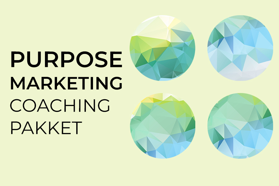 Marketing_coaching_pakket