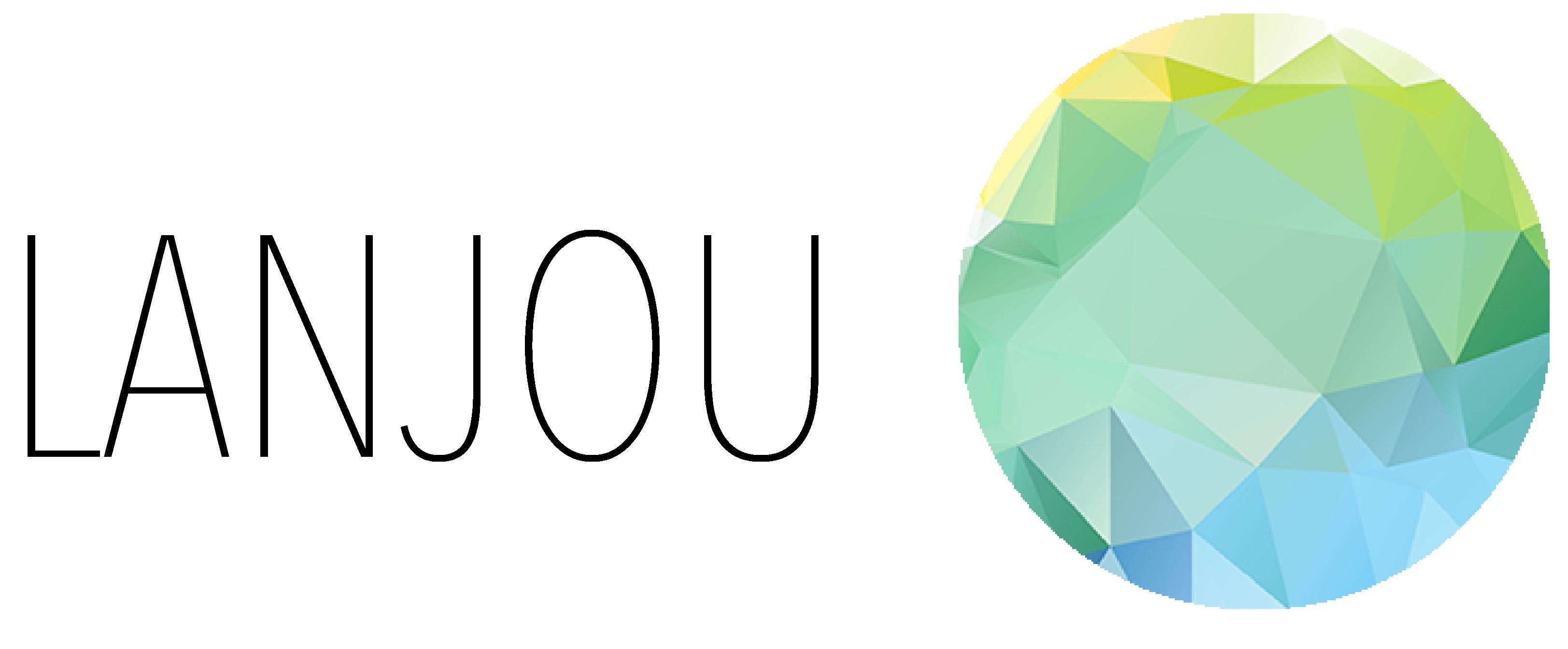 Logo Lanjou